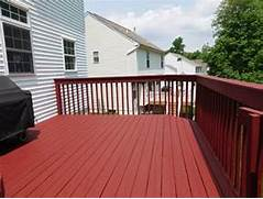 Sherwin Williams Exterior Solid Stain Colors by Deck Staining Downingtown Deck Sealing Washing Painting