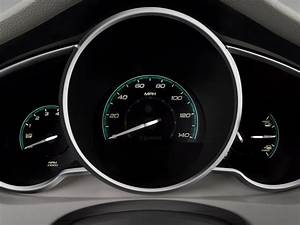 Image  2008 Chevrolet Malibu 4