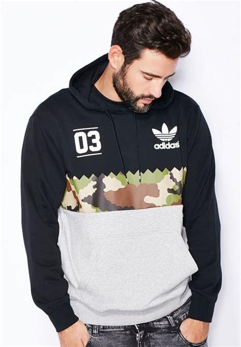 most comfortable hoodie most comfortable hoodie in the world best hoodie