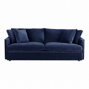 Who S Perfect Sofa : i love this sofa not slipcovered but so amazing the ~ Michelbontemps.com Haus und Dekorationen