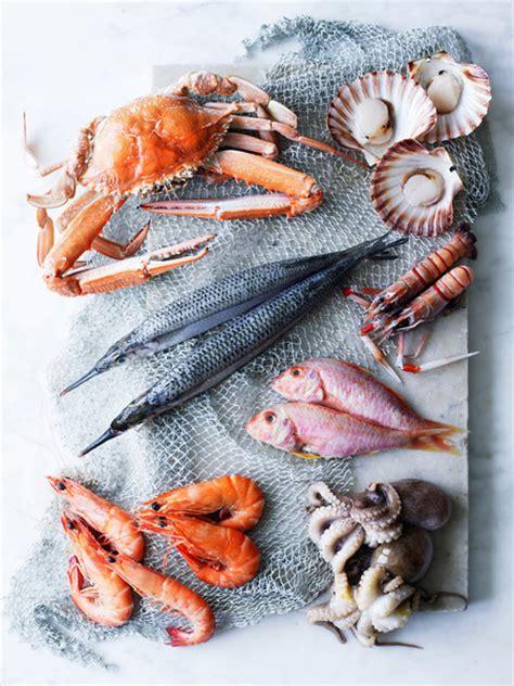 cuisiner des fruits de mer araignée de mer farcie pour 10 personnes recettes à