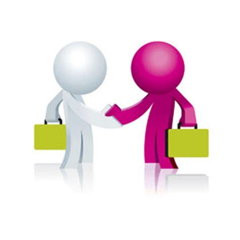 marketing la n 233 gociation commerciale