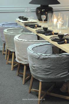 eetkamerfauteuil leenbakker leenbakker woonideeen on pinterest 38 pins