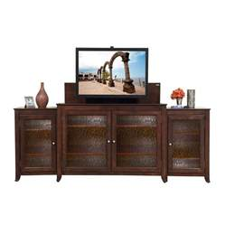 Cheap Lcd Tv Stands by Pop Up Tv Cabinet Guide For Cheap Pop Up Tv Cabinet Online