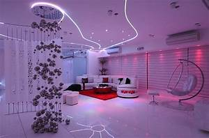 Playful, Decoration, Ideas, That, Look, Stunning