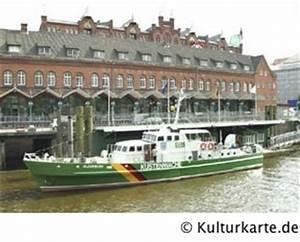 Höffner Hamburg Adresse : zollmuseum in hamburg auf kultur stadtplan von hamburg adresse standort ~ Frokenaadalensverden.com Haus und Dekorationen