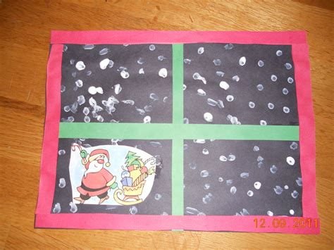winter preschool crafts winter preschool craft to the rescue 867