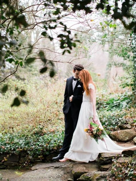 The Basic Guide Wedding Photography  Fraiche Restaurantla