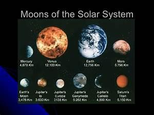 Jovian Planets (2010)