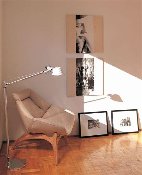 Wie Hänge Ich Bilder Auf by Wie H 228 Nge Ich Ein Bild Auf 7 Ideen Zur Anordnung
