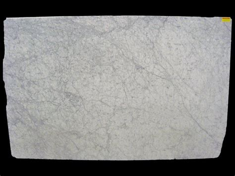 polished or honed granite pictures to pin on