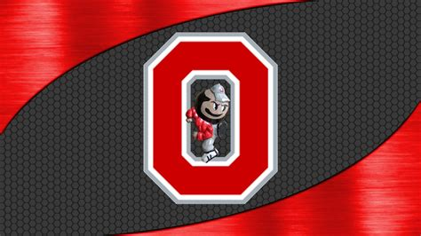 Ohio State Football Images Osu Wallpaper 239 Hd Wallpaper