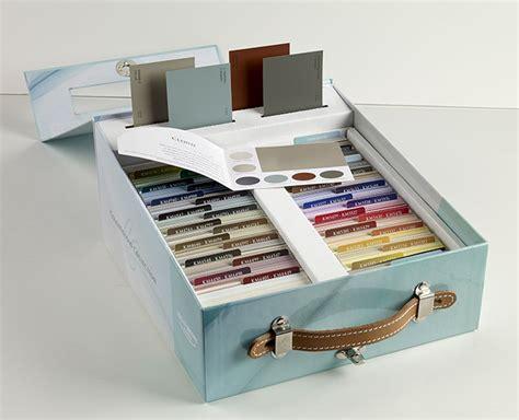 free architect designer color tools paints