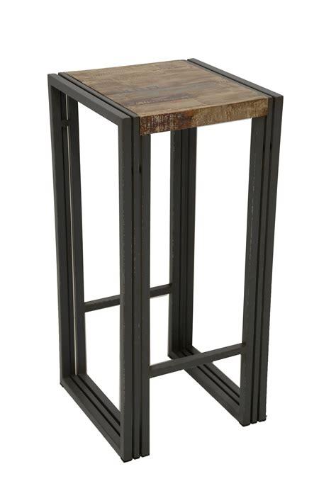ou trouver des chaises de cuisine chaise tabouret cuisine 10 tabourets de bar trs styls tabouret rglable design bongo tabouret