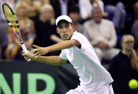 Tennis: Janowicz could retire if he fails to make a comeback at the Sopot Challenger next month.