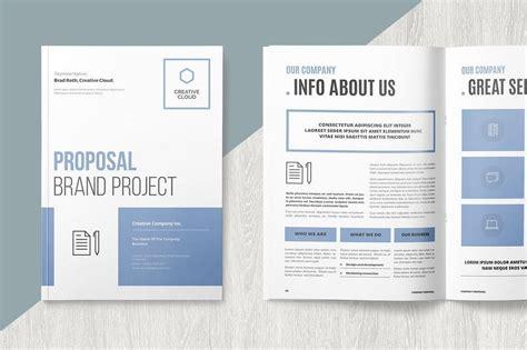 microsoft word brochure templates creative touchs