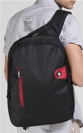 hp  sport laptop backpack  padded pocket price