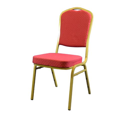 banquet chair hire 轢 rent cheap stacking chairs