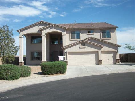 immobilien usa kaufen immobilien kaufen in usa investieren in arizona