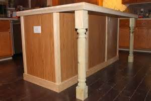 custom kitchen islands that look like furniture pin by the ragged wren on kitchen