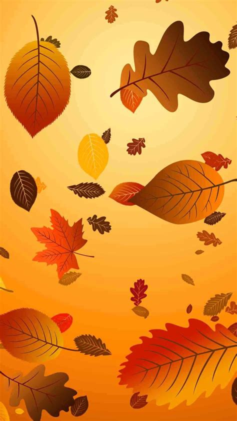 Background Home Screen Fall Thanksgiving Wallpaper by Which 2015 Thanksgiving Iphone 6 Plus Wallpaper Do You