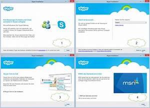 Msn Als Startseite : how to umstieg von windows live messenger auf skype technet team blog austria ~ Orissabook.com Haus und Dekorationen