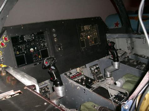 Flight Deck Simulation Center Anaheim by F 111 Simulator 3 Picture Of Flightdeck Flight
