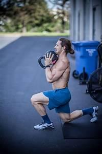 Functional Bodybuilding