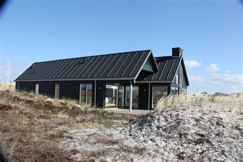 Häuser Kaufen Dänemark by 20 Der Besten Ideen F 252 R Haus Kaufen In D 228 Nemark Als