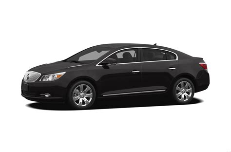 Buick Lacrosse 2013 Review by 2013 Buick Lacrosse Price Photos Reviews Features