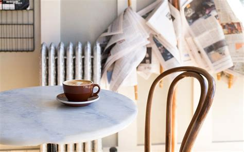 We will find the best coffee shops near you (distance 5 km). Coffee To Go Near Me #CoffeePotCleaning | Best coffee shop, New york coffee, Coffee shop new york