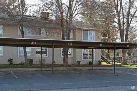 Pleasant Valley Pines Apartments Coalinga Ca 93210