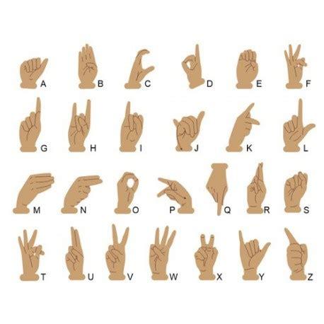 lumiere de cuisine lsf langue des signes française en bois boanita