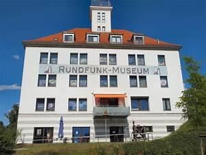 Jobs In Fürth : rundfunkmuseum f rth 1 2 auf historischem gel nde foerderland ~ Orissabook.com Haus und Dekorationen