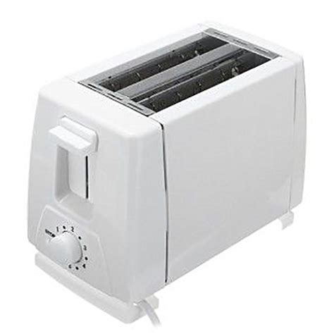 Bread Toaster Price by Generic Bread Toaster 2 Slice Best Price Jumia