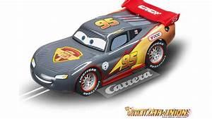 Carrera Go Autos : carrera go 64050 disney pixar cars carbon lightning ~ Jslefanu.com Haus und Dekorationen