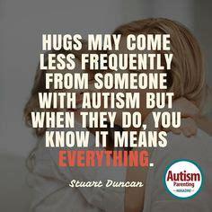 inspirational autism quotes inspirational autism