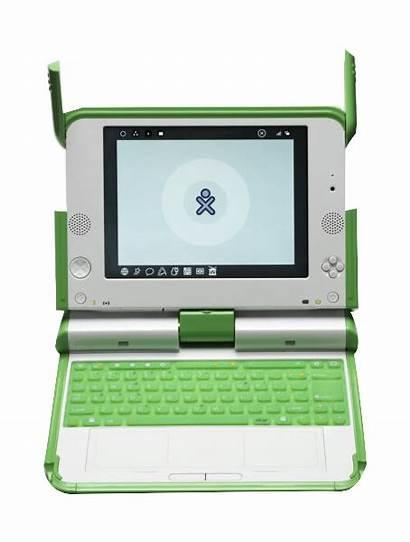 Laptop Xo Olpc Per Child Durability Stanford
