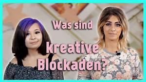 Wie Werde Ich Wespen Los : wie werde ich blockaden wieder los kreativsein youtube ~ Watch28wear.com Haus und Dekorationen