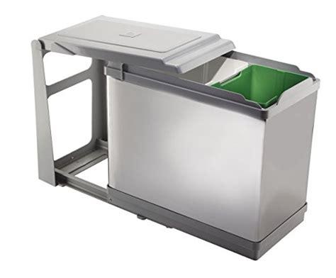 Mülleimer Von Elletipi Und Andere Küchenausstattung Für