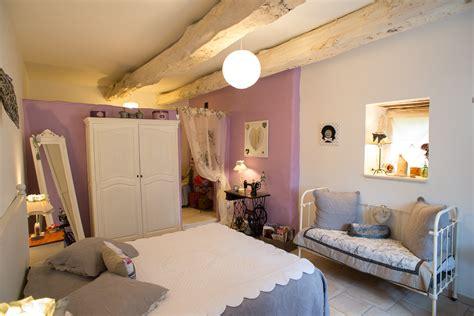 yourte chambre d hote la bastide de montch chambre d 39 hôtes en provence