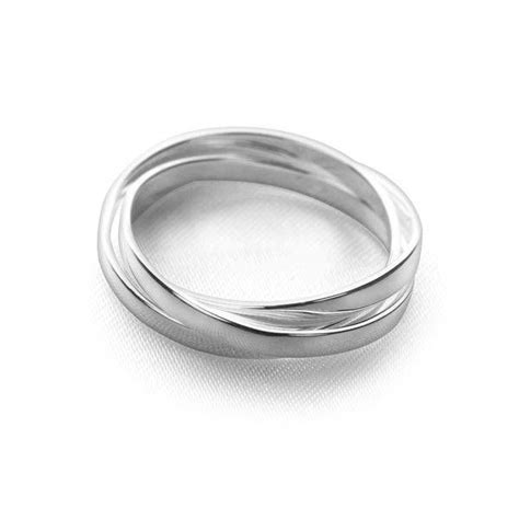 25 best ideas about russian wedding rings pinterest wedding ring necklaces beautiful