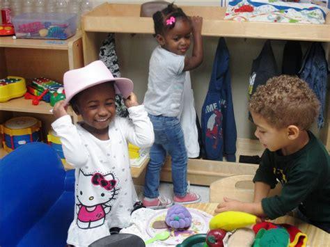 pembroke preschool preschool space galaxy activity pembrok 515 | 933x700