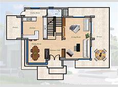 East Coast Ultra Modern Villa 4 Bed North Cyprus Property