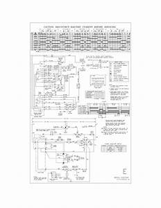 Kenmore Laundry Center Control Panel Parts