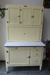 windmill farm hoosier cabinets and bin tables