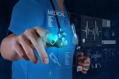 Medical Doctor Medicine Healthcare Biotech Diy Predictions