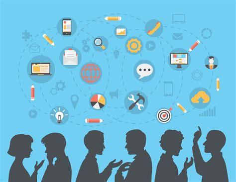 Estratégia de comunicação integrada: entenda a importância ...