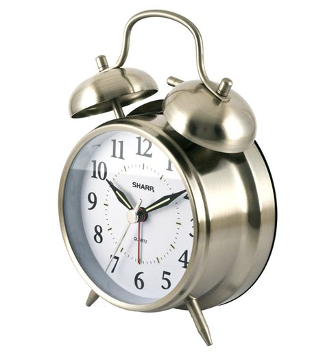 Best Alarm Clock Heavy Sleepers - top 5 loud alarm clocks for heavy sleepers slumberist
