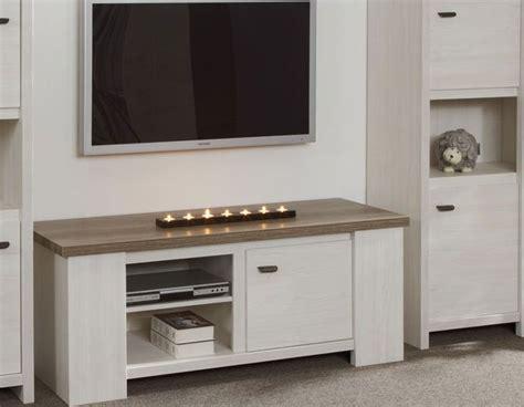 canapé 4 fois sans frais meuble tv 3 fois sans frais royal sofa idée de canapé